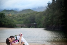 wedding ideas / by Rosanna Handy