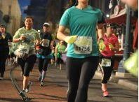 Runner - Blogger - WE LOVE!