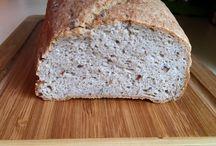 Minden mentes kenyér