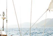 Sea,sailing