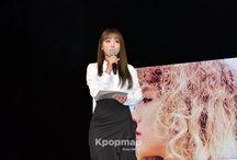160912 Kim JuNa Showcase / 160912 Kim JuNa (Produce 101) Showcase
