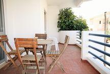 Apartamento T2, situado a 5 minutos a pé da Marina de Vilamoura e das praias. / Apartamento T2, situado a 5 minutos a pé da Marina de Vilamoura e das praias. Excelente estado de conservação, 2 wc, 1 dos quartos em suite, cozinha equipada, varanda espaçosa e garagem em box.