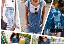 Fashion Tips / Consejos de moda para mujeres.