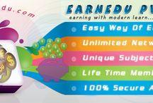 Earnedu Pvt. Ltd. / All Photose