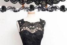 Sukienki<3