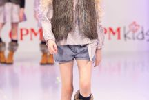 Fashion Kids Europe / Fashion for kids
