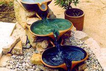 ideas Jardín