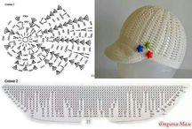 cappelli adulti