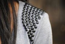 bordados gemas
