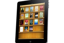 3-5 iPad Apps