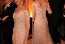 Casamento / Vestido