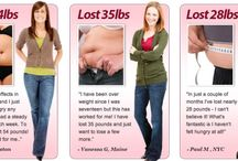 Weight Loss / Here you can get information about weightloss products