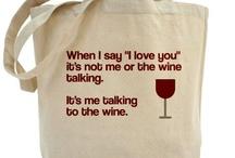 <3 wine