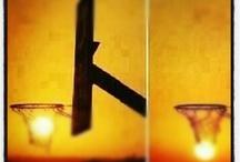 sunrise basketball
