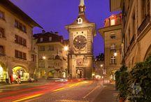 Svizzera / Switzerland