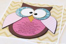 night owls sleepover