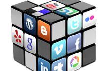 Social Media Mood