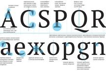 CI fonts