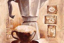 Ilove coffee