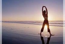 Niente fretta, con #calma rigenera la #mente...#Yoga a Spazio Aries. / Lavorare sulla #semplicità è necessario per ritornare in contatto con la parte più intima e genuina di sè: respirare, ritrovare una #postura che rispetti l'#assetto del #corpo, allungare, stendere e rilassare, soprattutto tenere la #mente a riposo.  HARA #YOGA LUNEDI CON MOHINI ORE 20.30-21.30 #QI NAMI YOGA MARTEDI CON JINKA ORE 19.00-20.00  HARA YOGA MERCOLEDI CON MOHINI ORE 18.30-19.30   lezione di #prova GRATUITA!