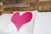 Pilloww