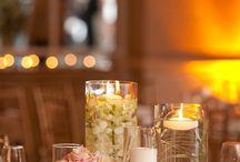M & A  / Real Bride - Wedding Planning