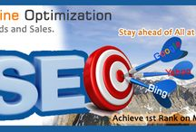Search Engine Optimization Company Mumbai / Pushi Web and Software Solutions is an India based professional Internet Marketing and SEO Company in Mumbai delivers TOP rankings in most imp search engines like Google, Yahoo, Bing etc. to clients in Mumbai, India and across the globe  Since 1998 we have successfully delivered various projects which include website design, Search Engine Optimization (SEO), Social Media Optimization (SMO), Search Engine Marketing (SEM), Pay Per Click (PPC) campaigns, for various companies and small businesses.