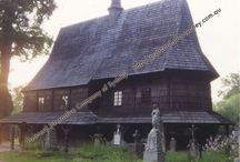 Slavic references