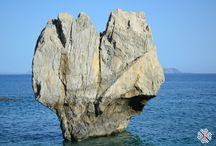 Passion for Rethymnon, Crete