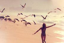 Freedom, baby...freedom