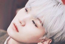 PHOTOSHOOT BTS / •RM •JHOPE  •SUGA •JIN •JIMIN •JUNGKOOK •TAEHYUNG ( V )