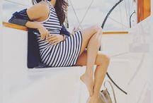 MM's Instagram
