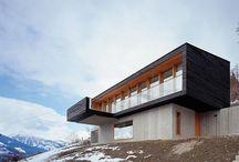 Beautiful Real Estate