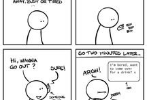 3 Timing
