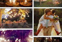 "ǁ Wedding ǁ / Pin all your 'inspirations' you need for your big day...Share your tips and tricks to planning a fun, exciting Wedding Day! Please stick to this topic, off-topic pins will be deleted and you will be BLOCKED! ~ ""Quality over quantity!"" Please Do not add people to this group board. Happy Pinning! If you would like to pin comment on message board and I will add you.Happy Pinning!"
