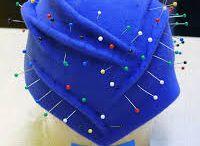klobúky