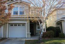 Fairfield CA Real Estate