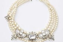 Pearly / Pearls!