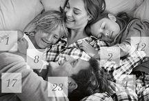 Adventskalender / Unser #SCHIESSER - #Adventskalender! Jeden Tag tolle Gewinne! ⛄❄ Hier klicken: http://www.schiesser.com/adventskalender/ #hohoho