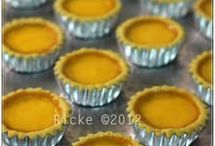 pie,pastry dll