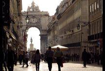 Portugal / Lembranças de um lindo país