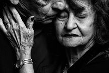 love / fotos demonstrando imagens romanticas <3
