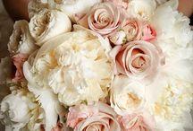 kvetiny na svatbu