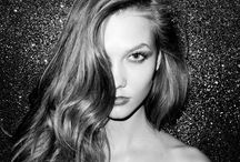 Karlie Kloss / by Model Gallery