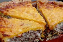 Bobby Would Love This! / by Elisa E