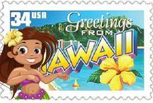 Aloha Magic