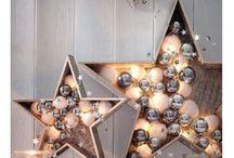 Kerst versiering voorbeelden