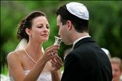 Wedding Traditions / Wedding traditions from around the world. Because your wedding is a worldly affair to us!