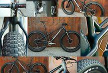 Dream Bikes - Bike Porn - Handmade Bikes from Germany / Dream Bikes - Bike Porn - Handmade Bikes from Germany
