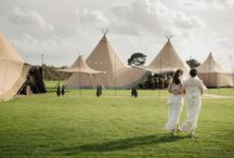 Leicestershire Wedding Venues